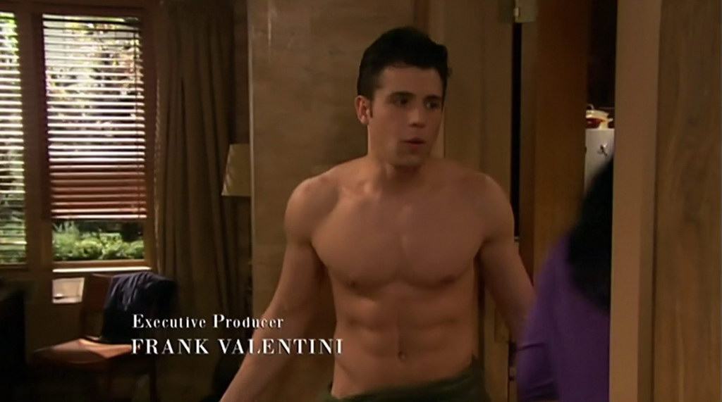 Fantastic ... Chad johnson naked