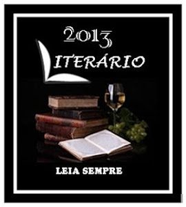 Selo Literário