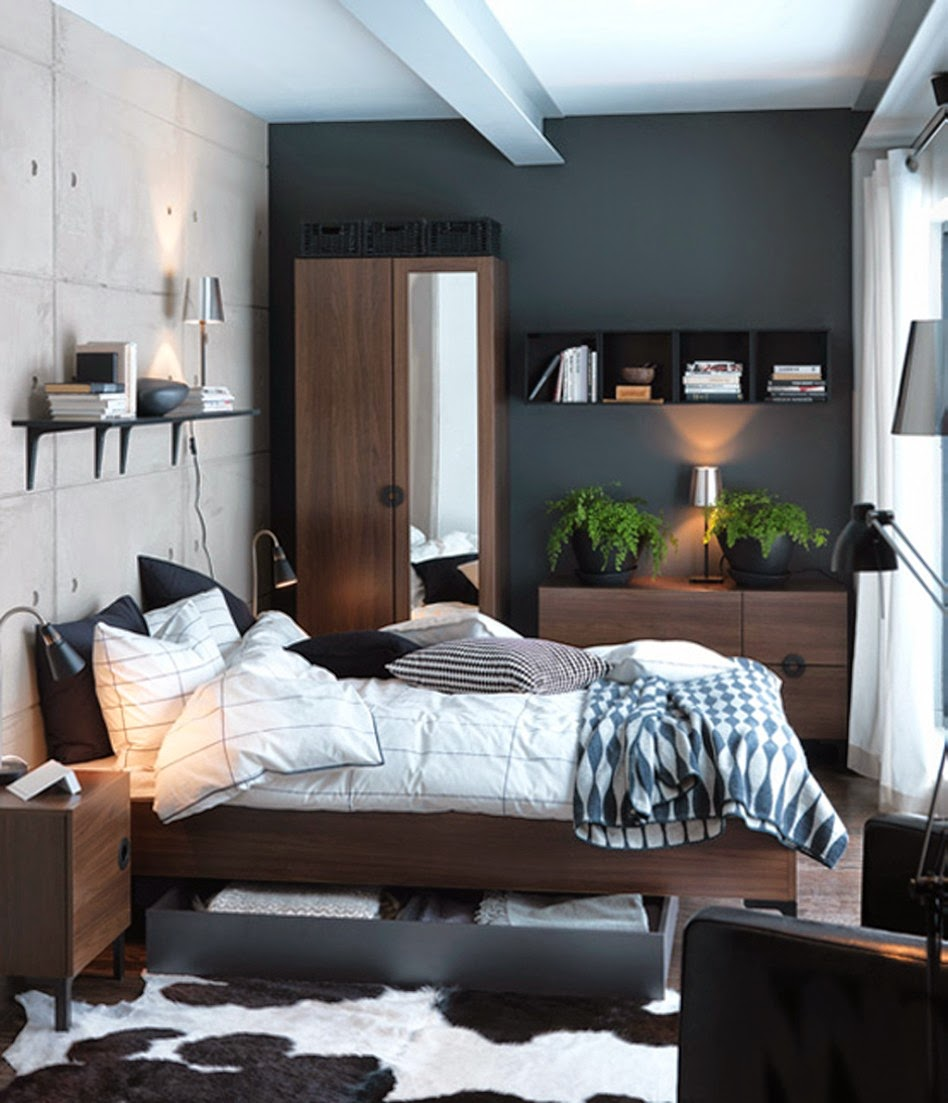 cool black white bedroom designs black white bedroom ideas cool and modern interior design best modern awesome black white wood glass