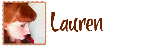http://rchreviews.blogspot.com/p/meet-lauren.html