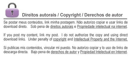 http://angelaesterthesims.blogspot.com.br/2013/01/direitos-autorais-copyright-derechos-de.html