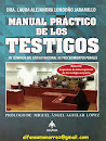 MANUAL DE LOS TESTIGOS