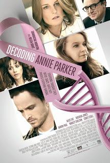 Ver: Decoding Annie Parker (2013)