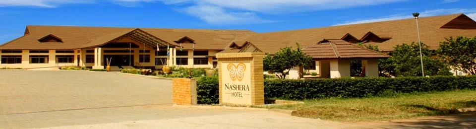 KARIBU NASHERA HOTEL, MOROGORO - | Boma Road, LITI Area P.O. Box 237, Morogoro | Tel. +255 23 26139