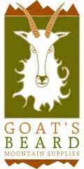 GoatsBeard Mountain Supplies