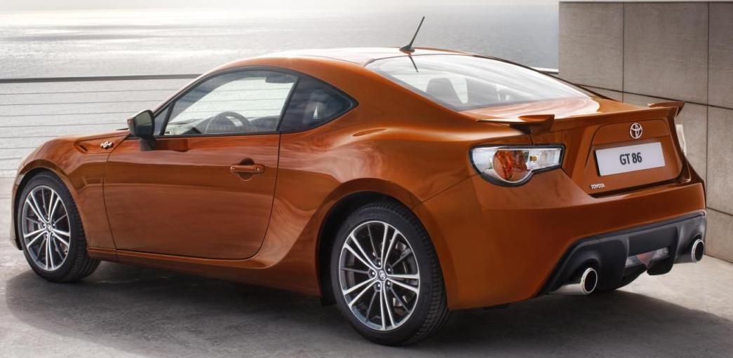 [Resim: Toyota+GT+86+2.jpg]
