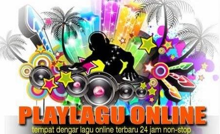 http://playlagu.blogspot.com/