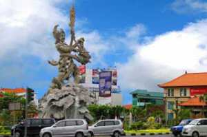 Berikut Info 2 Penginapan Murah Yang Mungkin Bisa Menjadi Referensi Pilihan Bila Sobat Traveler Berkeingnan Berlibur Dan Menghabiskan Waktu Di Bali