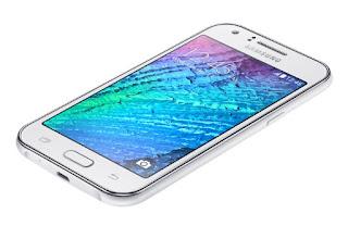 harga Samsung Galaxy J1, spesifikasi Samsung Galaxy J1, harga baru Samsung Galaxy J1, harga bekas Samsung Galaxy J1, keunggulan Samsung Galaxy J1, kelebihan Samsung Galaxy J1, kekurangan Samsung Galaxy J1