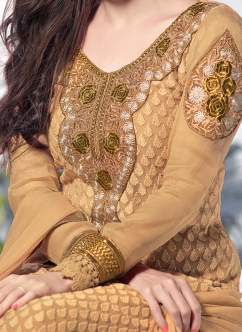 http://www.cbazaar.com/salwar-kameez/elegant-fashion/nice-georgette-dia-mirza-churidar-suit-p-slsmoi15008.html