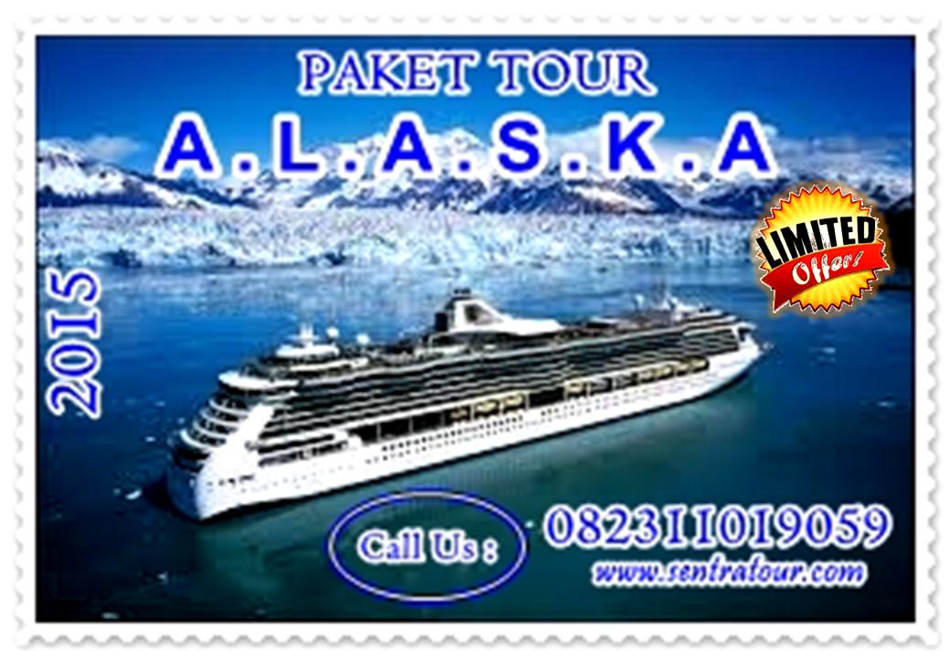 http://www.sentratour.com/2014/09/paket-tour-ke-alaska-canada-2015.html