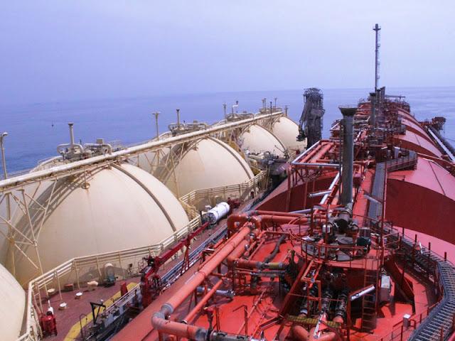 Presiden SBY Resmikan Delapan Proyek Pertamina
