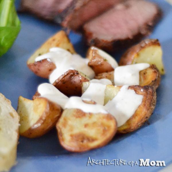 kickn-roast-potatoes-4
