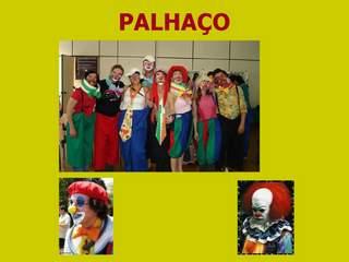 palhaco