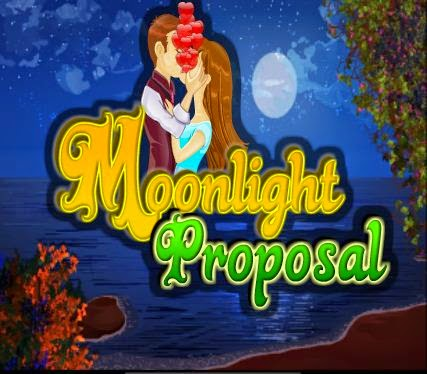 EnaGames Moonlight Propos…