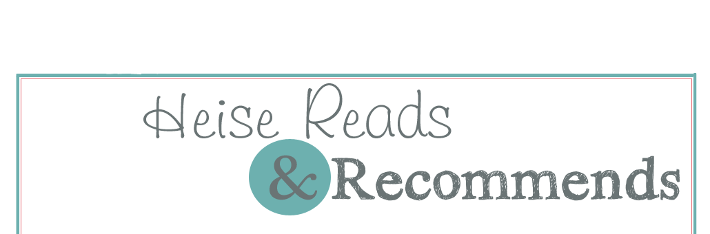 Heise Reads & Recommends
