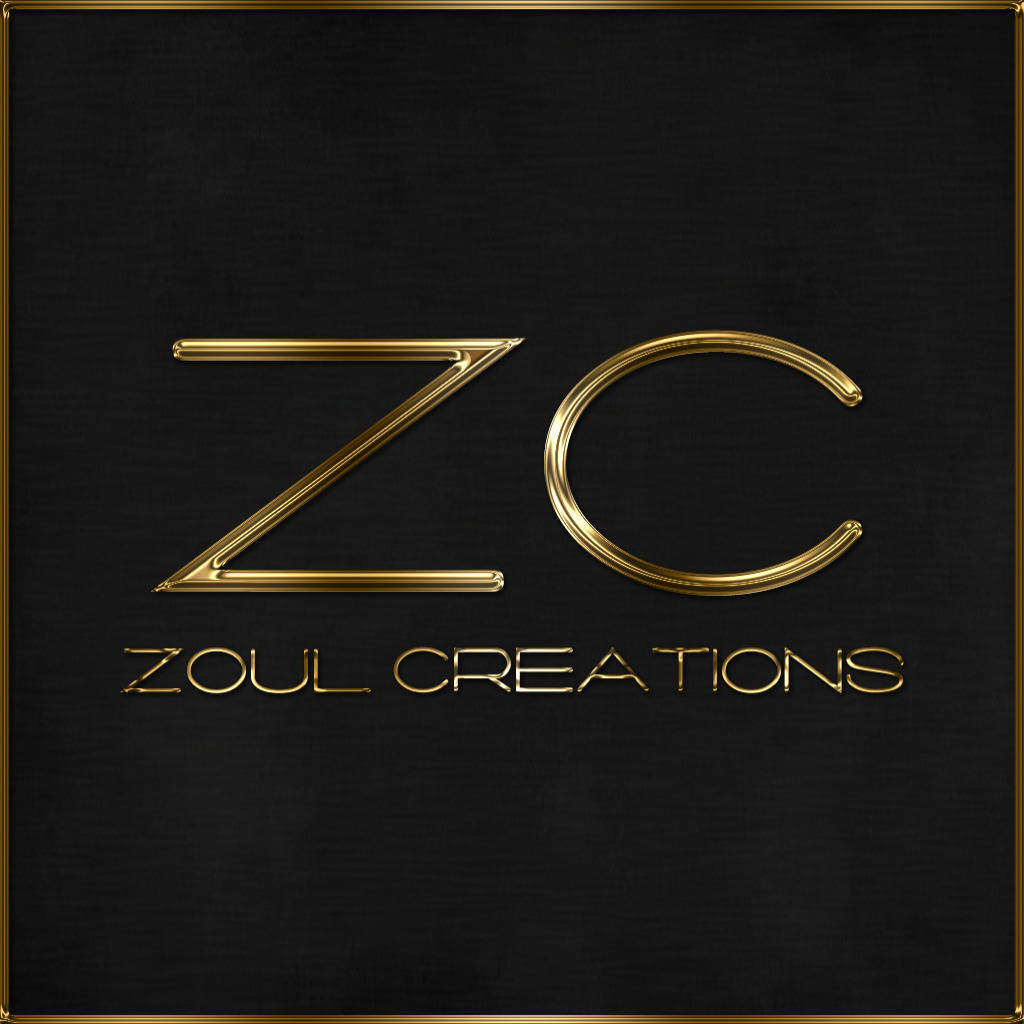 Zoul Creations