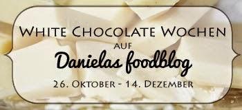 http://www.danielamainzer.de/2014/10/blogevent-white-chocolate-wochen.html