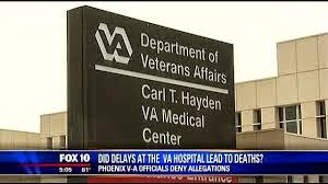 And the cover-ups, delays, and subterfuge begin yet again Va+center+in+az