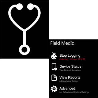 Field medic result diagnostic, Setting, tools, upgrade, windows, mobile phone, mobile phone inside, windows inside, directly, setting windows phone, windows mobile phones, tools windows, tools mobile phone, upgrade mobile phone, setting and upgrade, upgrade inside, upgrade directly