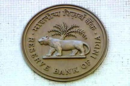 RBI's Anti-Inflationary Stance Affecting Economic Growth: FM