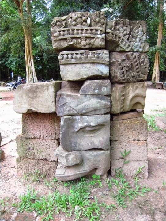 Practical-Pinay_Esay-Querubin_Angkor-Wat-temple-restoration-Siem-Reap-Cambodia