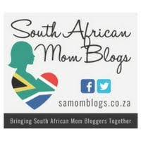 #blogginglife