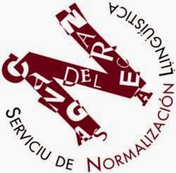 http://www.ayto-cnarcea.es/serviciu-de-normalizacion-linguistica