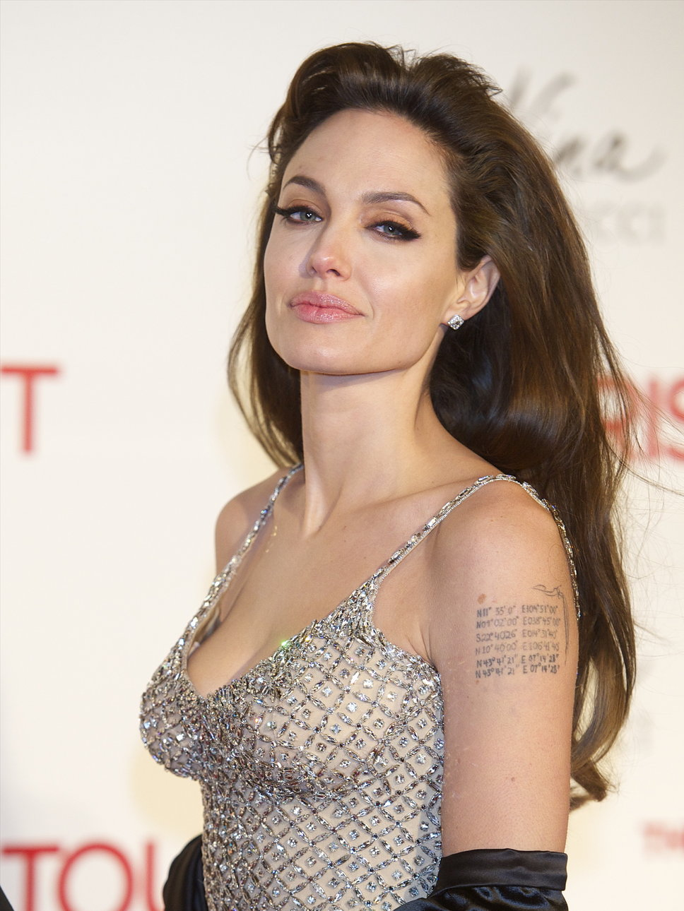 angelina jolie hot wallpaper ~ my celebrity trends center
