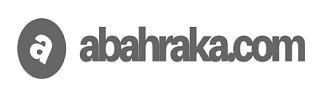 abahraka