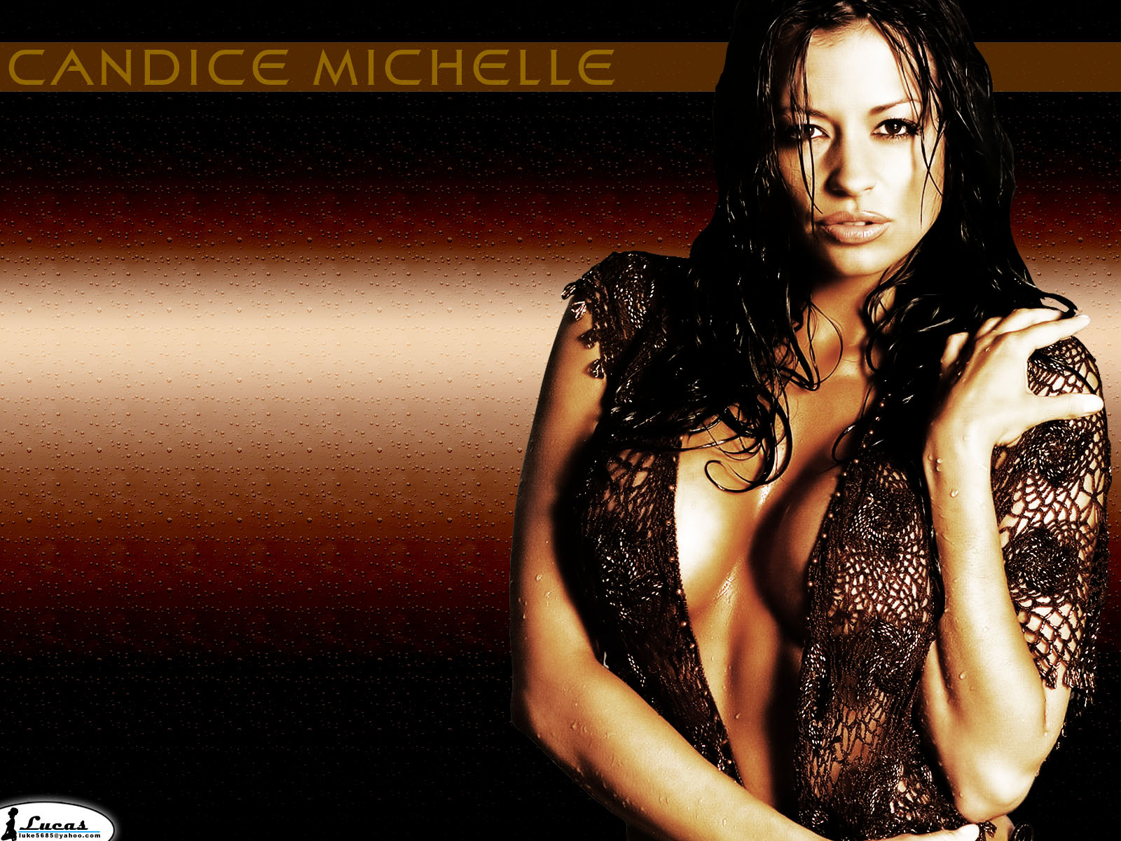 http://4.bp.blogspot.com/-XmSzY0b7_bs/T5qBJqRAY3I/AAAAAAAACoY/r8DEsSWOS3w/s1600/candice_michelle_2012+wallpapers+01.jpg