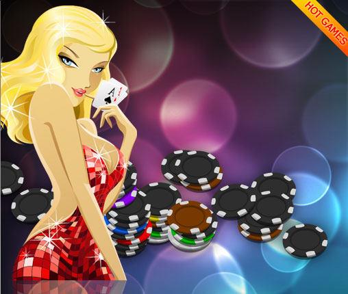 Poker deluxe hack cydia