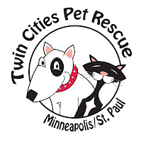 Twin Cities Pet Rescue