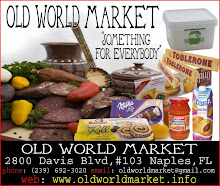 Old World Market: Feta Cheese - History, Facts and Cooking Tips ...