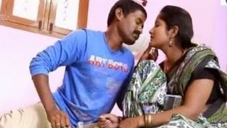 Watch Madhuram Hot Adult Malayalam Movie Online
