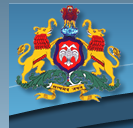 Karnataka SSLC Supplementary Results 2014 at www.karresults.nic.in