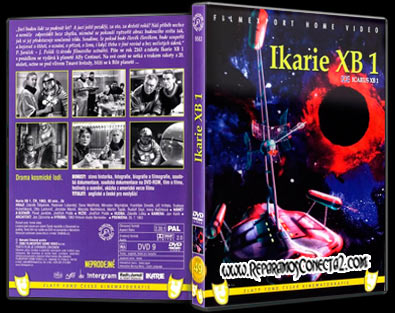 Franenstein y el Monstruo del Infierno [1974] Descargar cine clasico y Online V.O.S.E, Español Megaupload y Megavideo 1 Link