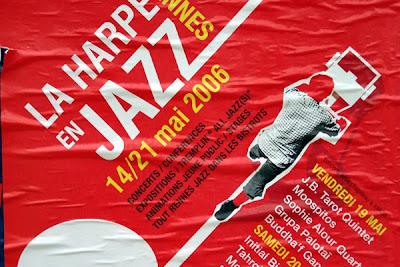 La_harpe_en_jazz_rennes