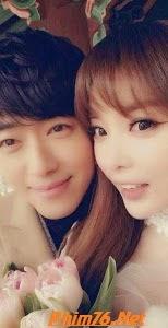 Cặp Đôi Mới Cưới Minyoungcouple - We Got Married Minyoungcouple