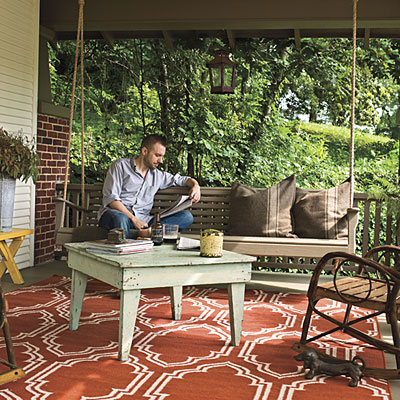 http://www.southernliving.com/home-garden/gardens/front-back-screen-porch-patio-00417000071944/page3.html