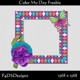 http://4.bp.blogspot.com/-Xm_D9N_Unmo/VYSstdhmg7I/AAAAAAAAMQY/y1Af-TK30Ec/s320/p4dsd_ColorMyDayFrameFreebiePreview.jpg