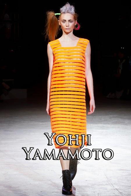 http://www.fashion-with-style.com/2013/09/yohji-yamamoto-springsummer-2014.html