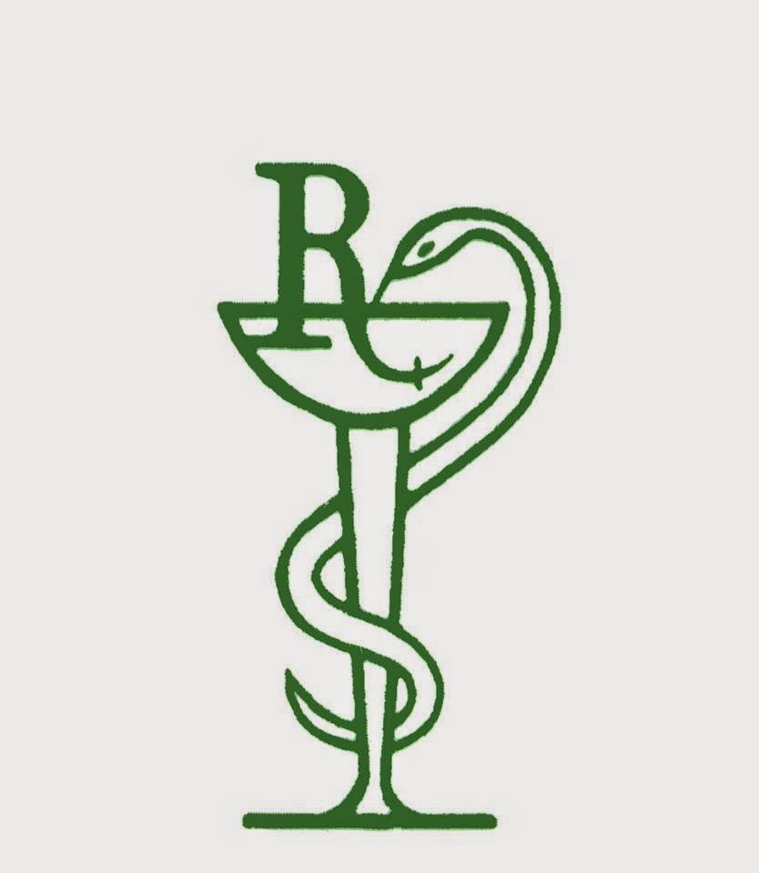 Pengertian Ilmu Biofarmasi