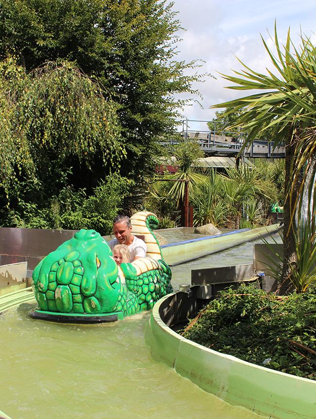 family-fun-crocodile-creek-weymouth-sealife-todaymyway.com