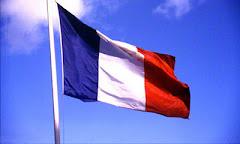 CFP Version Française