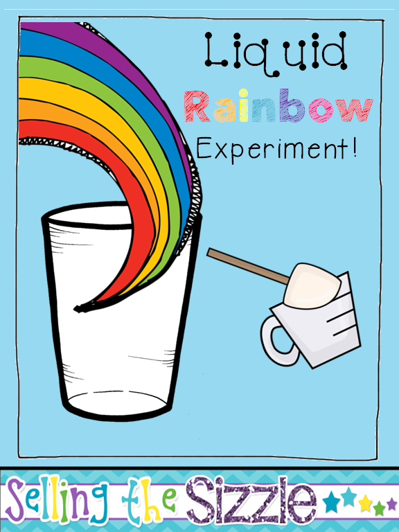 https://www.teacherspayteachers.com/Product/Liquid-Rainbow-FREEBIE-1169488