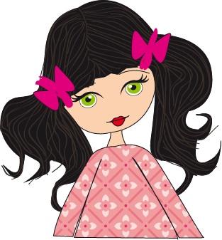 El armario de Lolita