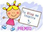Premio da Mely, Rosella, Eleonora, Cris, Eva, Anda