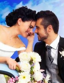 Ver Muchacha Italiana viene a Casarse Capítulo 4 Gratis Online