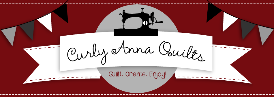 Curly Anna Quilts